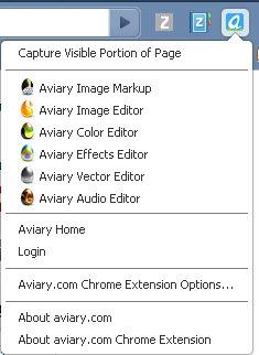 aviary-chrome-extension-option