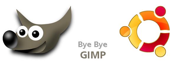 bye-bye-gimp