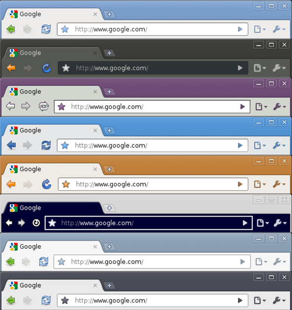 Use Google Chrome beta on