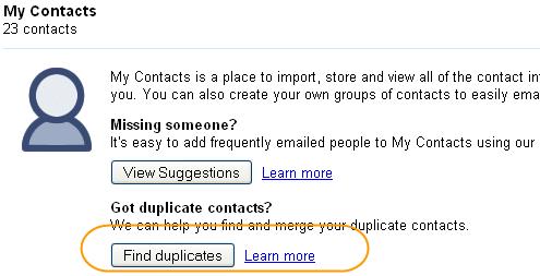 gmail-find-duplicates