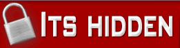 Its Hidden,Free VPN Provider