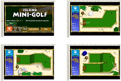 mini-golf-action