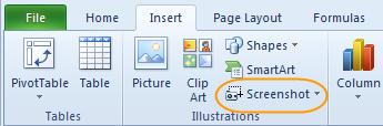 office-2010-excel-screenshot