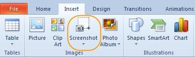 office-2010-powerpoint-screenshot