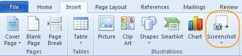 office-2010-screenshot-word