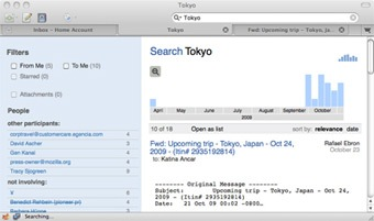 screenshot-tabs-search