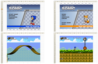 sonic-excel-game-screenshots