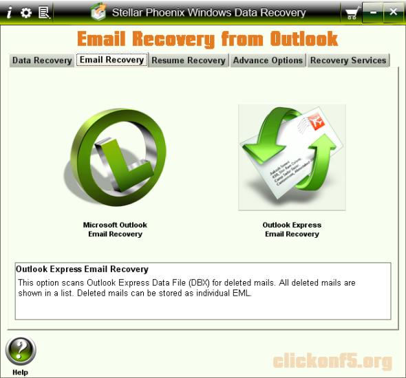 stellar-phoenix-email-recovery