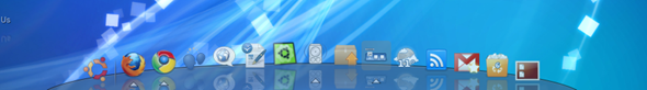 ubuntu-awn2