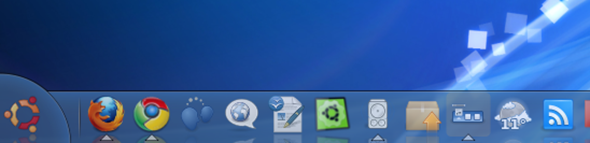 ubuntu-awn3