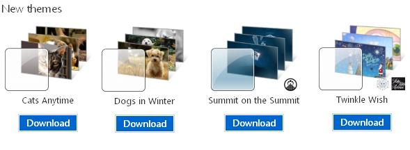 windows7-theme