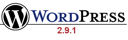 wordpress-291