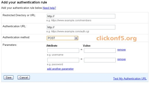 adsense-site-authentication