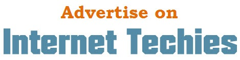 advertise-internet-techies