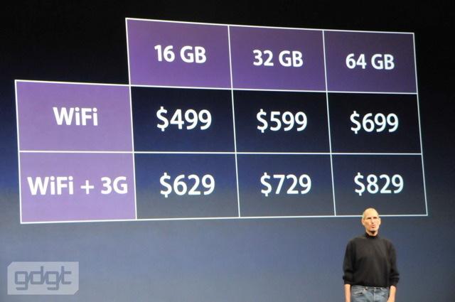 apple-tablet-ipad-price