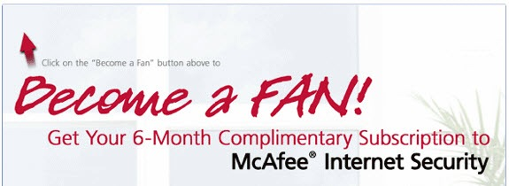 become-fan-mcafee