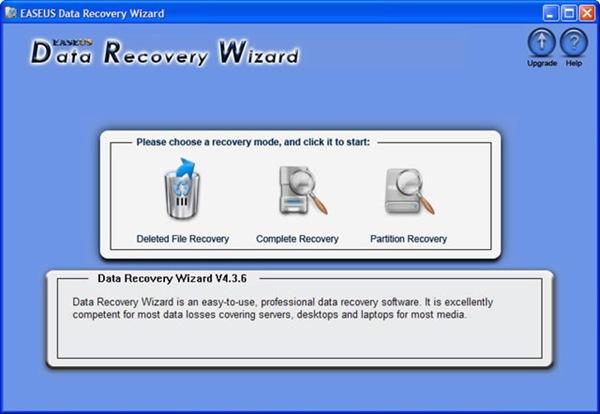 easeus-data-recovery