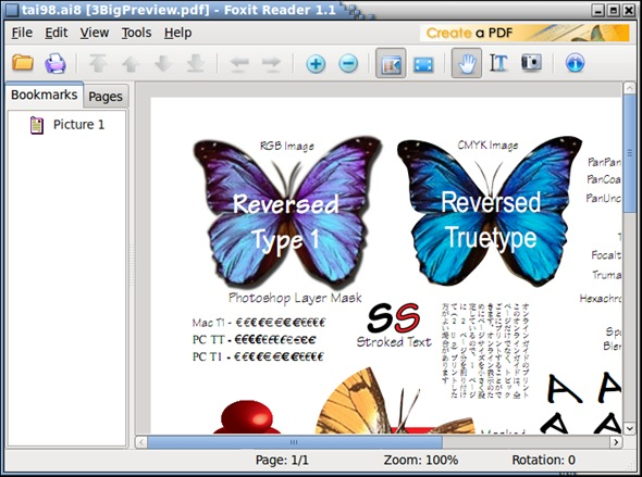 foxit-pdf-reader