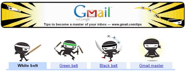 gmail-ninja-guide