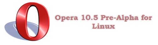 opera-for-linux