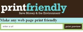 printfriendly-logo