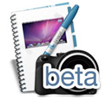 snagit-beta-mac