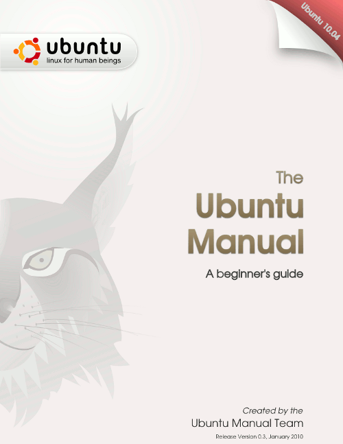 ubuntu-manual-title-mock-up