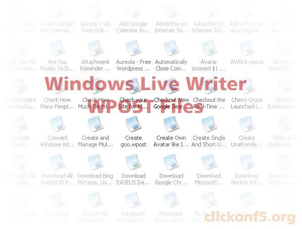 windows-live-writer-wpost