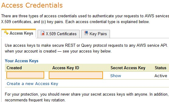 access_keys_amazon