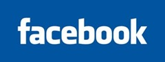 facebooklogo_thumb.jpg