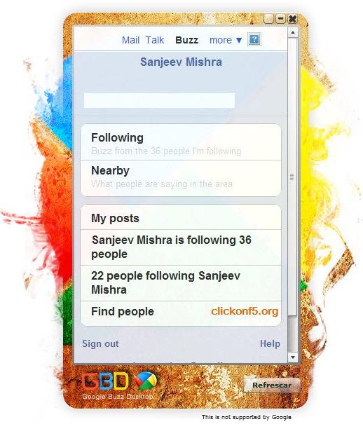 google_buzz_desktop