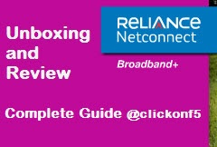 reliance_netconnect
