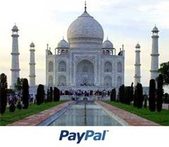 paypal_india_taj