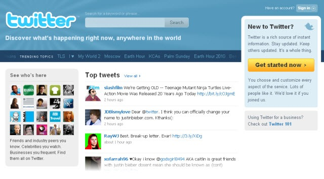 http://www.clickonf5.org/wp-content/uploads/2010/03/twitter_new_homepage_thumb.jpg