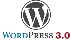 wordpress3_thumb