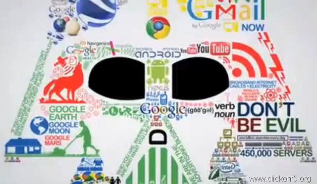 google_dont_evil