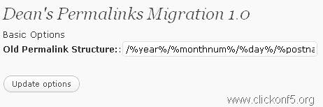 permalink_migration