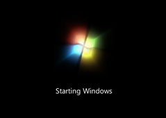 Windows Taking so much time to Start