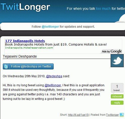 complete_post_twitlonger