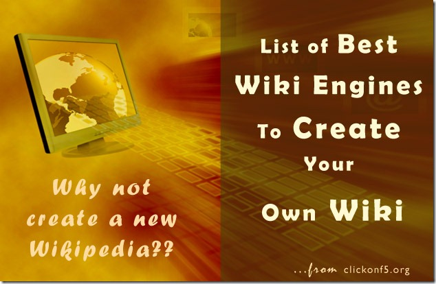 free_wiki_software_engine