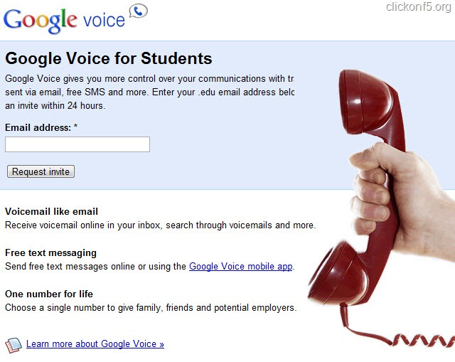 google_voice_invitation