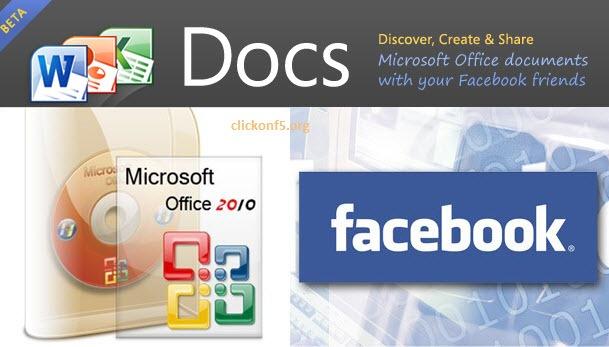 microsoft_docs