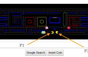 pacman_multiplayer_thumb.png