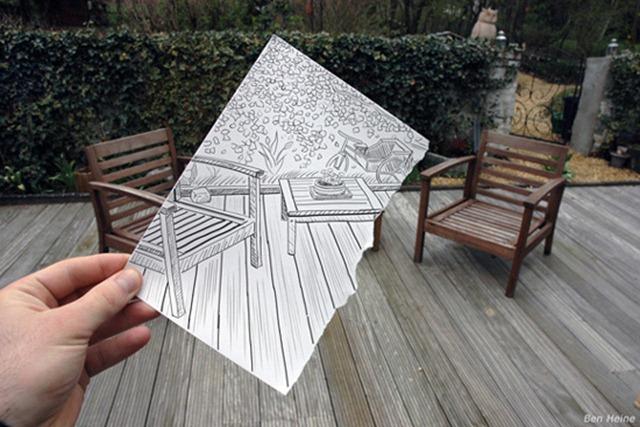 pencilcamera_6