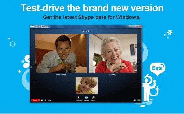 skype_free_group_video_calling