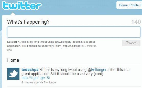 tweet_twitlonger