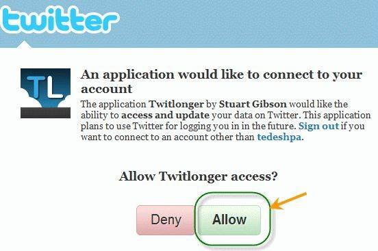 twitter_app_allow_access