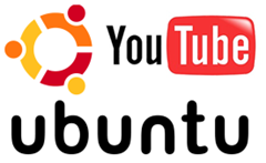 ubuntu_youtube