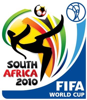 Cup 2010 in South Africa.