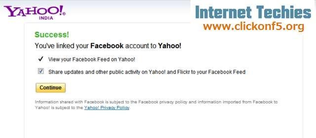 facebook yahoo3